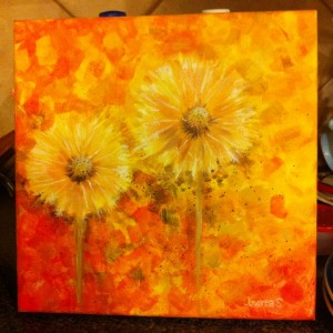 Painting #1
